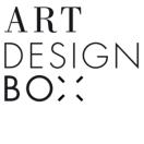 artdesignbox