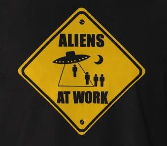 aliens-at-work