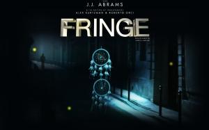 fringe_001
