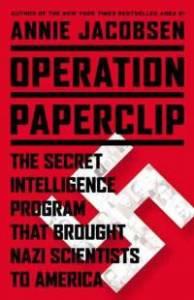 operazione-paperclip-nazisti-in-america-665283_tn